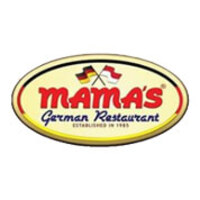 Mama's German Restaurant featured image