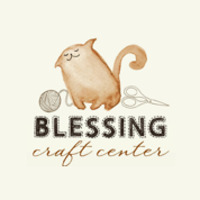 Blessing Art Jelly featured image