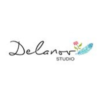 Delanov Studio featured image