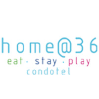 Home@36 Condotel featured image
