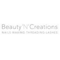 Beauty N Creations featured image