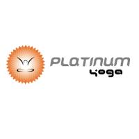 Platinum Yoga featured image