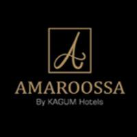 Amaroossa Suite Bali featured image