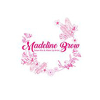 Madeline Brow featured image