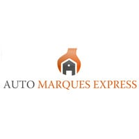 Auto Marque Express Service Centre featured image