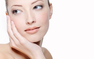 Facial + Massage / Back Detox Treatment for 1 Person (2 Sessions)