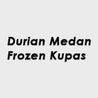 Durian Medan Frozen featured image