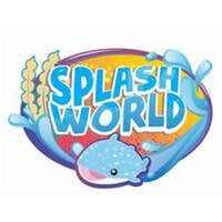 Splash World featured image
