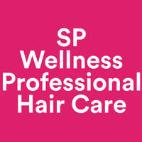 SP Wellness Professional Hair Care featured image