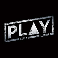 PLAY Club KL (The Roof) featured image