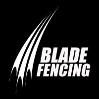 Blade Club featured image