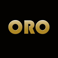 Oro Style House featured image