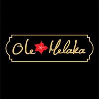 Ole Melaka featured image