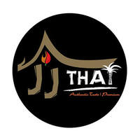 JJ Thai Cuisine featured image