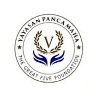 Yayasan Panca Maha featured image