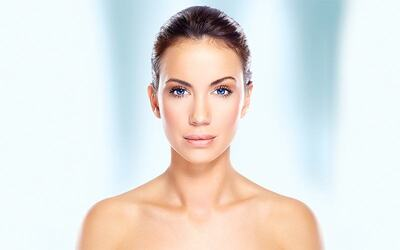 2-Hour Hydrodermabrasion Facial + Radiant Eye Treatment for 1 Person