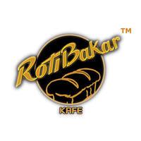 Kafe Rotibakar featured image