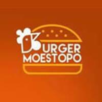 Burger Moestopo featured image