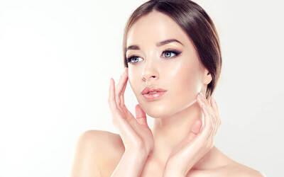 1x Choices of Signature Facial + FREE Konsultasi Dokter (Diamond Facial / Detox Treatment / Diamond Detox Facial / Peeling Facial / Meso Glow)