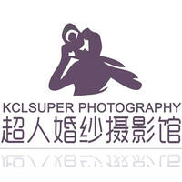 Kclsuper Photography featured image