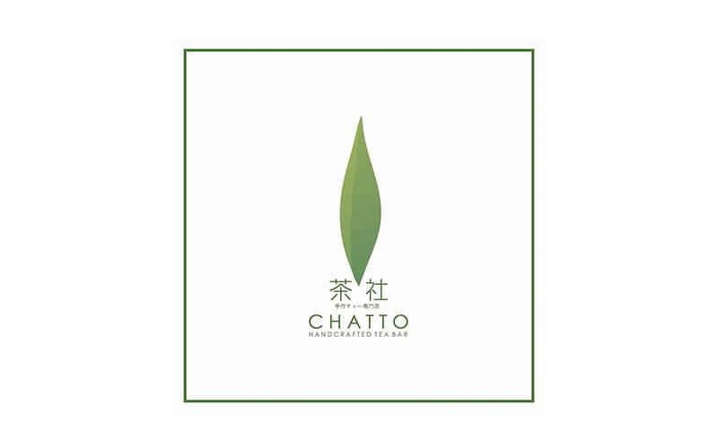 Chatto 茶社 (Kota Laksamana) featured image.