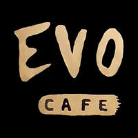 Evo Cafe featured image
