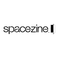 Space-Zine.com featured image