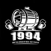 1994酒品衙门 featured image