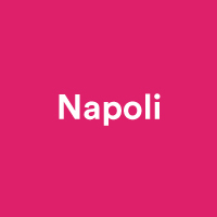 Napoli featured image