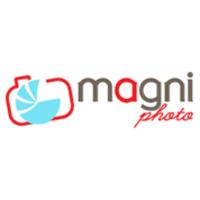 Magni Photo featured image