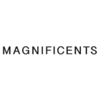 Magnificents featured image