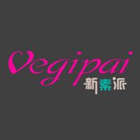 Vegipai Cafe featured image