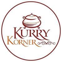 Kurry Korner featured image