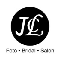 JCL Foto Bridal Salon (Prewedding) featured image