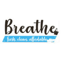 Breathe  Bag & Shoes Spa featured image