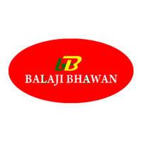 Ballaji Bhaawan featured image
