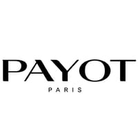Payot (Publika) featured image