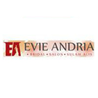 Evie Andria Bridal and Make Up featured image