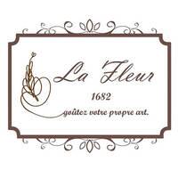 La Fleur featured image