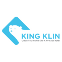 King Klin featured image