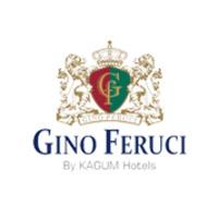 Gino Feruci Kebonjati featured image