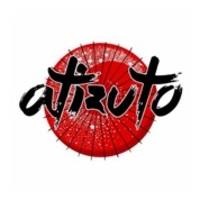 Atizuto featured image