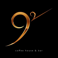 9² Coffee House & Bar featured image