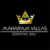 Kayumanis Restaurant @ Maharaja Villas featured image