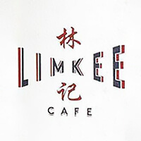 Lim Kee Cafe featured image