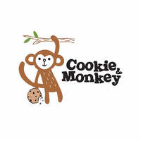 Cookie & Monkey Kids Lounge featured image