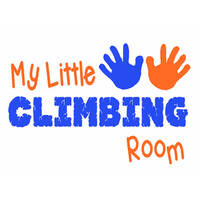 My Little Climbing Room featured image