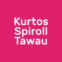 Kurtos Spiroll Tawau featured image