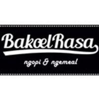 Bakoel Rasa featured image