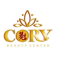 Cory Beauty Center featured image